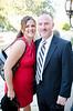 0593_10 12 12 Beth & Sean-0563