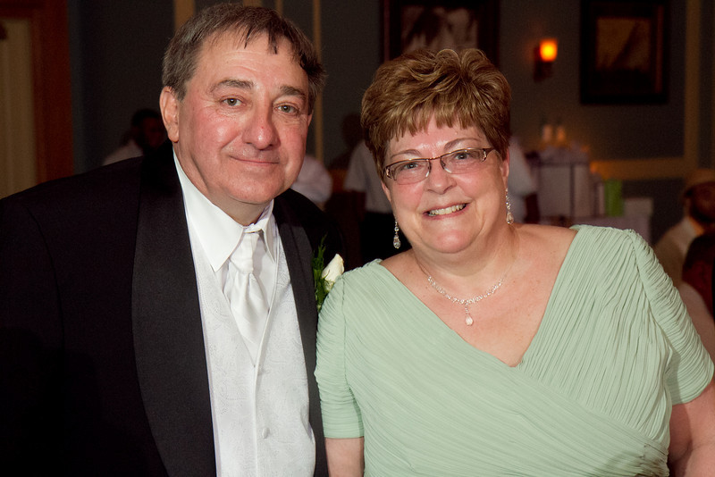 Beth&Keith-215