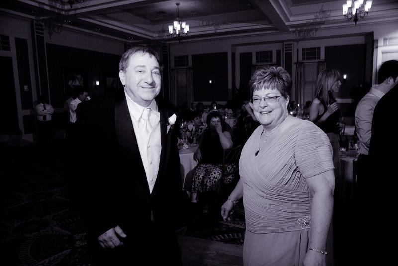 Beth&Keith-214