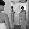 Wedding Day-112