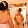 Wedding Day-113