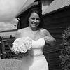 Wedding Day-101