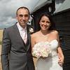 Wedding Day-102