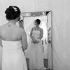 Wedding Day-114
