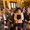 Wedding Day-118
