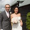 Wedding Day-104