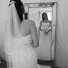 Wedding Day-115