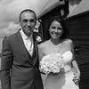 Wedding Day-103