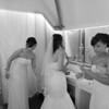 Wedding Day-110