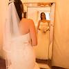 Wedding Day-116