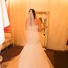 Wedding Day-117