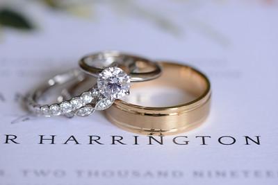 Granite Links - Harrington 0022