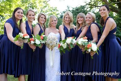 wedding  164