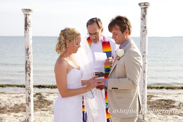 wedding  462