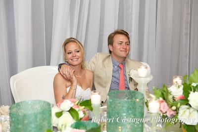 wedding  738