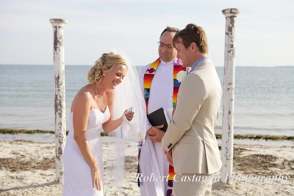 wedding  442