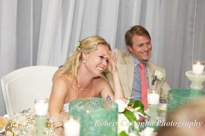 wedding  745