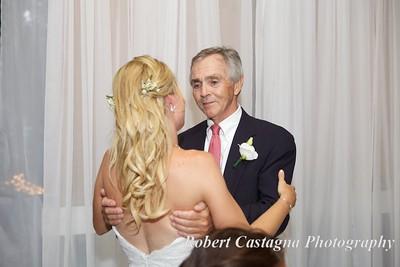 wedding  736