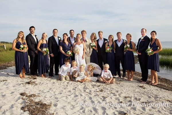 wedding  605
