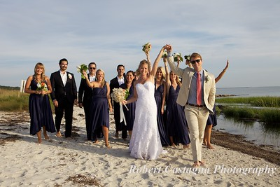 wedding  615
