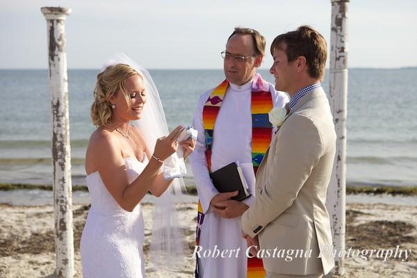 wedding  446
