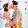 "Nuovo Bride Winter edition features the wedding of Betsy & Ryan. : Betsy & Ryan say ""I do"" at the Lido Beach Resort in Sarasota. www.lidobeachresort.com Photos by Dara Caudill www.islandphotogaphy.org  Music by Chuck Caudill www.chuckcaudill.com  Flowers by The Flower Girls, www.sarasotaflowergirls.com Dr Stephen Lortz officiated www.weddingsinsarasota.com.  Makeup by Tammy Gamso www.tammygamso.com  Wedding cake by Cakes by Ron www.cakesbyron.com  Betsy & Ryan's wedding is featured in the winter edition of Nuovo Bride www.nuovobride.com"