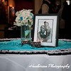 Photos by Hankerson Photography
