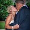 Skeens_McKee_Wedding-0194