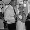 Skeens_McKee_Wedding-9931B&W