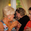 Skeens_McKee_Wedding-3374