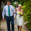 Skeens_McKee_Wedding-3238