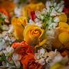 Skeens_McKee_Wedding-9676