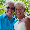 Skeens_McKee_Wedding-0077