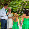 Skeens_McKee_Wedding-3190