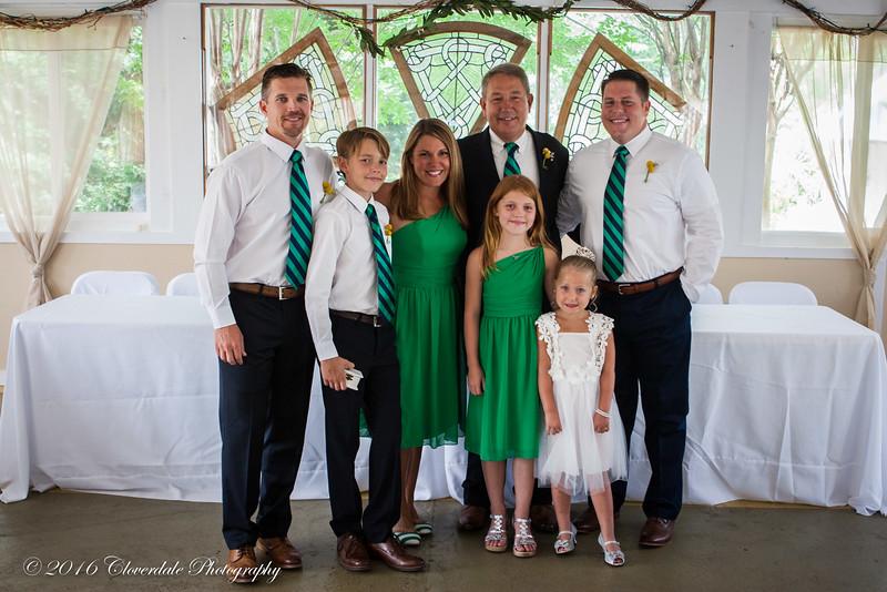 Skeens_McKee_Wedding-0018