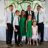 Skeens_McKee_Wedding-0018