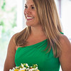 Skeens_McKee_Wedding-0087