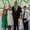 Skeens_McKee_Wedding-3116
