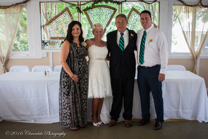 Skeens_McKee_Wedding-0033