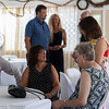 Skeens_McKee_Wedding-0096