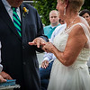 Skeens_McKee_Wedding-3267