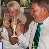 Skeens_McKee_Wedding-9958