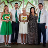 Skeens_McKee_Wedding-9742