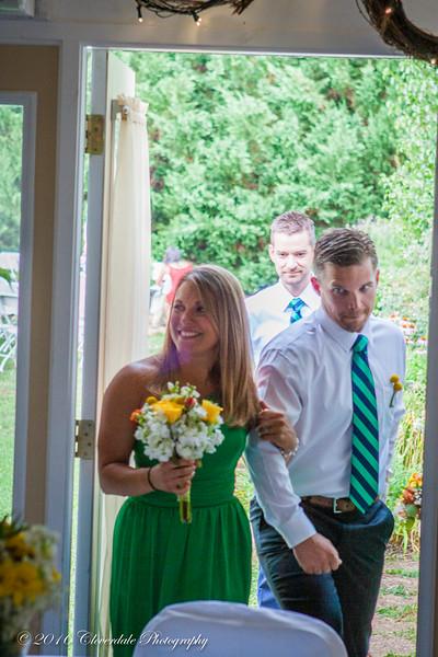 Skeens_McKee_Wedding-0211