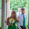 Skeens_McKee_Wedding-0211