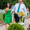 Skeens_McKee_Wedding-0160