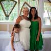 Skeens_McKee_Wedding-9706