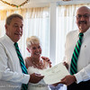 Skeens_McKee_Wedding-9850