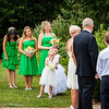Skeens_McKee_Wedding-3248