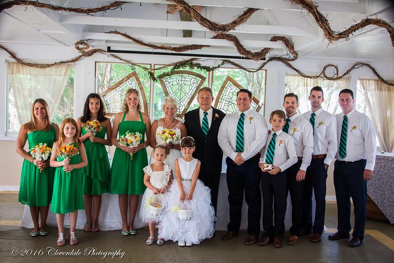Skeens_McKee_Wedding-9747